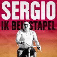 Cover Sergio [BE] - Ik ben stapel